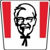 KFC Assistant Restaurant Manager - Springfield