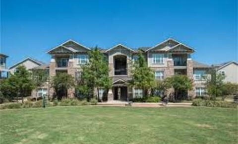Sublets Near Texas Sublease Needed  for Texas Students in , TX