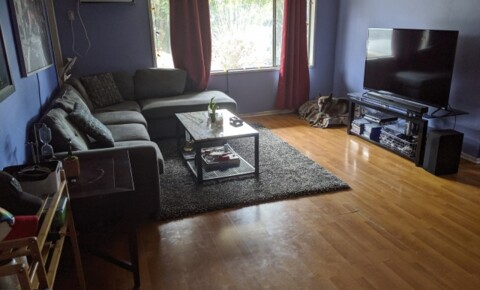 Apartments Near Musicians Institute West Hollywood 1 bedroom with private bath | Dog-friendly for Musicians Institute Students in Hollywood, CA