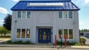 Simply Self Storage - Westland, MI - Ford Rd