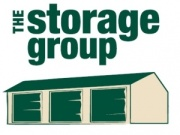 The Storage Group - Airline