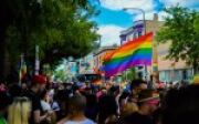 5 LGBT Pride Events to Attend This Year