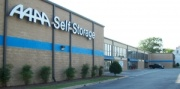 AAAA Self Storage & Moving - Norfolk - 625 Campostella Rd
