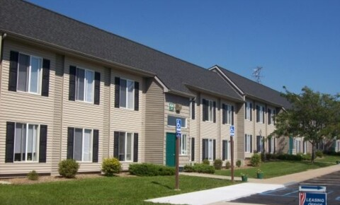 Apartments Near Alma Carson Place for Alma Students in Alma, MI