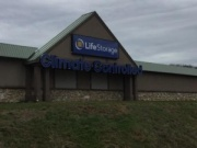 Life Storage - Mechanicsburg - Westport Drive