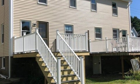 Apartments Near Worcester Brooks Street for Worcester Students in Worcester, MA