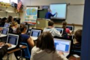 The Effects Of Technology In The Classroom