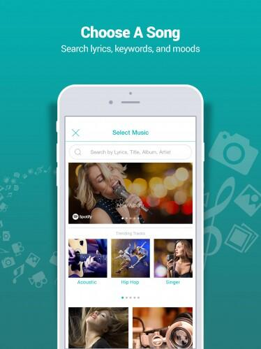 Beatshare: The New App that Makes Music the Message