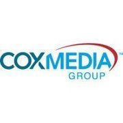 Local Client Services Coordinator - Entry Level Media Position