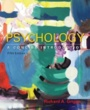 SJC Textbooks Psychology: A Concise Introduction (ISBN 1464192162) by Richard A. Griggs for Sheldon Jackson College Students in Sitka, AK