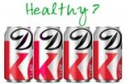 Why You Should Avoid Diet Drinks