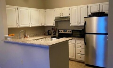 Apartments Near GWU Great 2BR /2BA - very affordable for George Washington University Students in Washington, DC