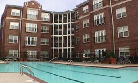 Apartments Near Belmont 2101 Portland Avenue Apt 93124-0 for Belmont University Students in Nashville, TN