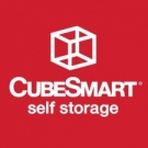 CubeSmart Self Storage - Moore - 820 NW 27th St