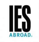 IES Abroad Sydney Direct Enrollment