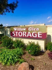 Storage Pro - Willow Glen Storage