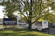 Access Self Storage of Woodbridge