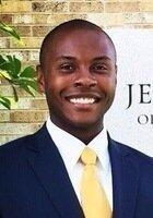 Jerell C. - Top Rated Spanish Tutor