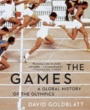 Hibbing Community College  Textbooks The Games (ISBN 0393355519) by David Goldblatt for Hibbing Community College  Students in Hibbing, MN