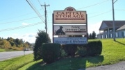 Capital Self Storage - Clifton Park