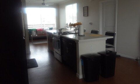 Apartments Near Davis Furnished private bedroom and updated bathroom with walk-in closet for rent in luxurious West Village apartment community minutes away from UC Davis for Davis Students in Davis, CA