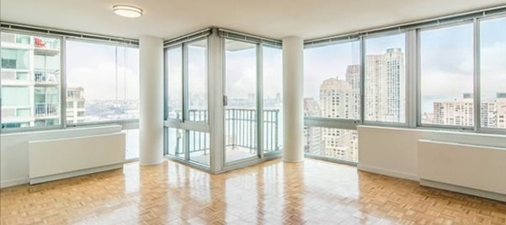 160 W 97th St Apt 13B