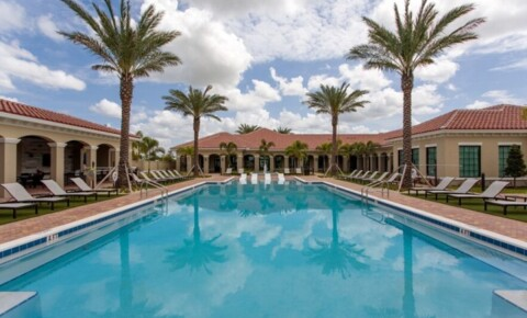 Apartments Near Fortis Institute-Port Saint Lucie ROOMMATE WANTED / PRIVATE ROOM – WITHIN 2 MILES TO GROCERY/ SHOPPING/ RESTAURANTS/ HOSPITAL – FEELS LIKE A RESORT for Fortis Institute-Port Saint Lucie Students in Port Saint Lucie, FL