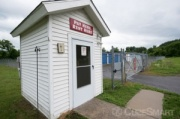 CubeSmart Self Storage - Westminster - 125 Potter Industrial Drive