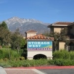 Storage West - Rancho Cucamonga Here For You Guarantee