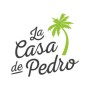 La Casa de Pedro BRAND NEW Tapas & Ceviche Bar is hiring FOH, Mixologist, and Event Coordinator!