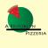 A Brooklyn Pizzeria - Grantville