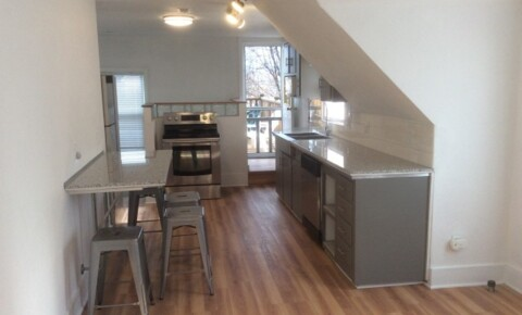Apartments Near Massachusetts Attention: minutes walk,newly renovated for Massachusetts Students in , MA