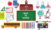 Back-to-School Shopping: What to Buy