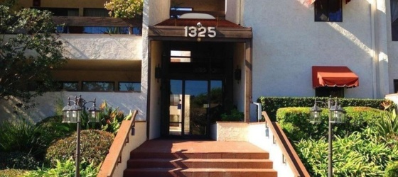 1325 Valley View Rd Apt 105