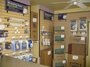 Storage West   Baseline Here For You Guarantee Tempe, AZ 85283