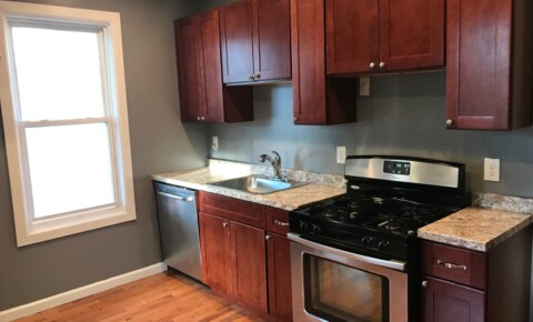 Apartments Near Troy Off-Campus Student Apartment Priced Per Room for Troy Students in Troy, NY