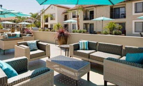 Apartments Near USD * $500 OFF of First Month's Rent * - Furnished student/intern apartments near UCSD all utilities included for University of San Diego Students in San Diego, CA