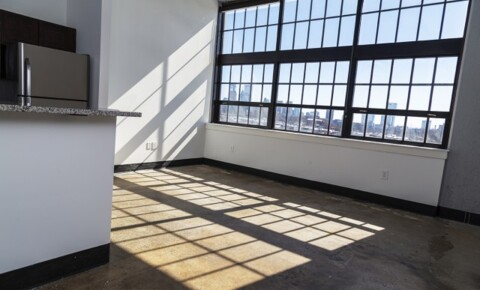 Apartments Near Penn Studio Apartment in Brewerytown with Amazing Natural Light - 607 for University of Pennsylvania Students in Philadelphia, PA