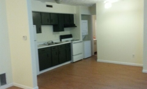 Apartments Near Denison 1725 Watson Rd for Denison University Students in Granville, OH