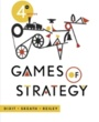 Hibbing Community College  Textbooks Games of Strategy (ISBN 0393919684) by Avinash K. Dixit, Susan Skeath, David H. Reiley Jr. for Hibbing Community College  Students in Hibbing, MN