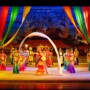 Shen Yun - World Tour