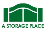 Get directions, reviews and information for A Storage Place in Fort Collins, CO.