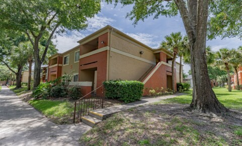 Houses Near UCF 620 Kenwick Cir Apt 102 for University of Central Florida Students in Orlando, FL