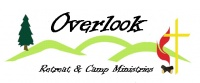 Overnight Summer Camp Counselors