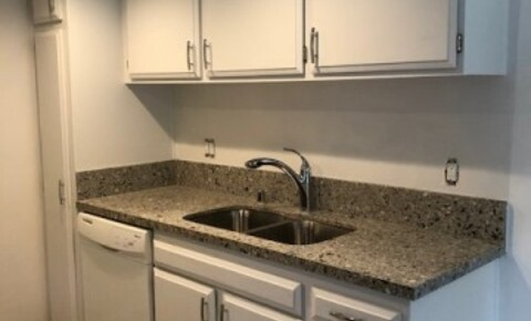 Apartments Near UCLA Gorgeous Remodeled 2 BD 2 BA Steps From UCLA! for University of California - Los Angeles Students in Los Angeles, CA