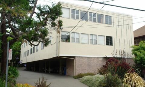 Uc Berkeley Off Campus Housing Under 800 College Rentals