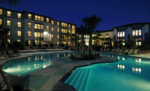 Apartments Near FSU NXNW for Florida State University Students in Tallahassee, FL