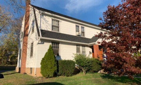 Houses Near Arnold 304 Oakdale Rd 1W for Arnold Students in Arnold, MD