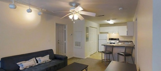 Heritage Grove Sublet