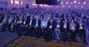 Highlights of 2017 Money 20/20